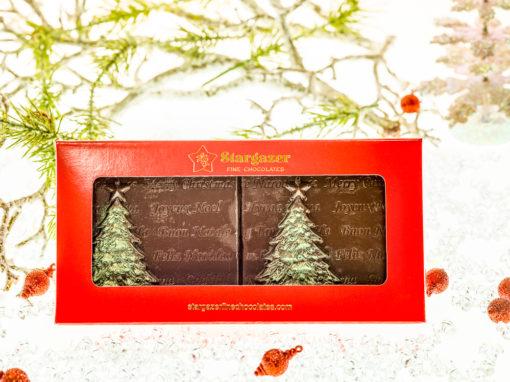 Christmas Tree tablets