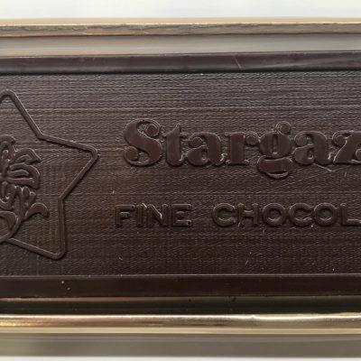 "7.5"" Large Chocolate Bar Item 010"