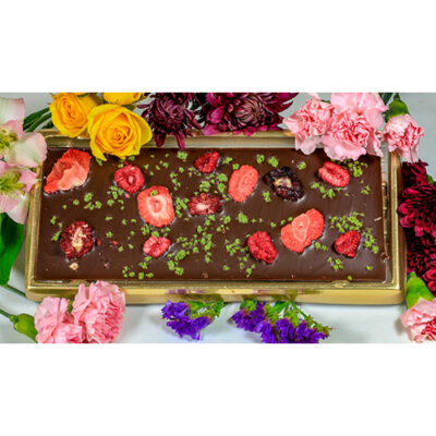 Large_Fruit_Chocolate_Bar