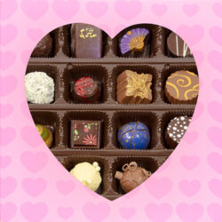 Mothers-Day-Truffles-16-pc