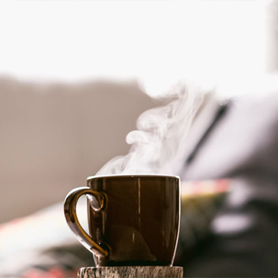 Sherpa-Chai-Latte